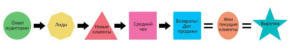 internet_marketing__1