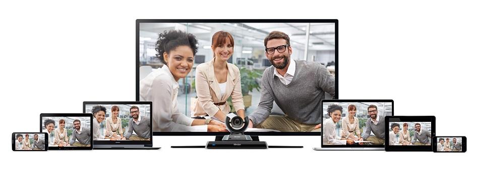 video-konferencii