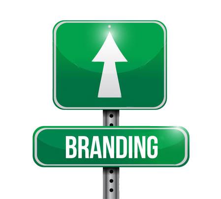 branding-road