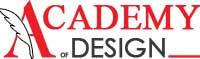 Academy_Logo_200A